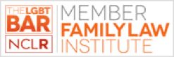 Member FamilyLaw Institute