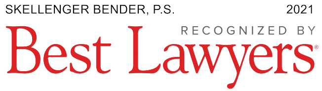 Best-Lawyers-Firm-Logo-700x200-removebg-preview